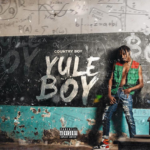 ALBUM: Country Boy - Yule Boy