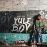 ALBUM: Country Boy - Yule Boy