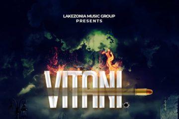 Lakezonia - Vitani