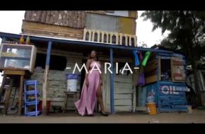 Belle 9 - Maria