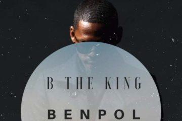 Ben Pol - B The King