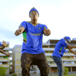 VIDEO: Chege - Waisome