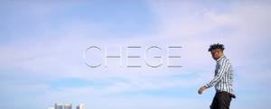Chege - Waisome