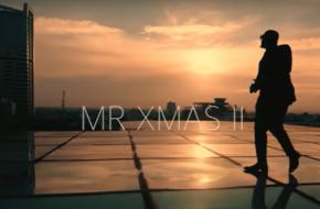 Izo Bizness - Mr Xmas II