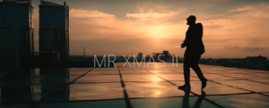 Izo Bizness - Mr Xmas II
