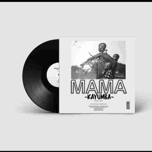 Kayumba - Mama