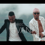 VIDEO: Killy ft. Alikiba - Gubu