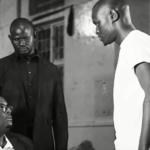 VIDEO: King Kaka - Wajinga Nyinyi