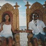 VIDEO: Nyashinski - Lift Me Up