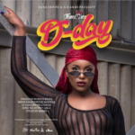 VIDEO: Femi One - D Day