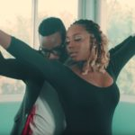 VIDEO: Karen - Tabu