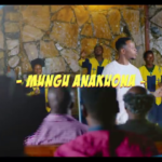 VIDEO: Nay Wa Mitego - Mungu Anakuona