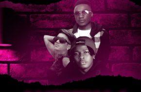 Killy ft. Nyanda,Singah – Amenikaa