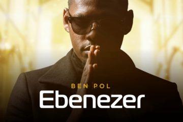 Ben Pol - Ebenezer