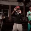 Country Boy Ft Young Lunya & Zima Olaitan - Tell Em