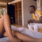 VIDEO: King Kaka ft. Kelechi Africana - Kesi
