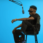 VIDEO: Marioo - Aya