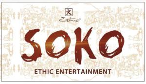 Ethic - Soko