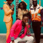 VIDEO: Kagwe Mungai ft. Naiboi - Nakulike