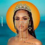 """Tanasha Donna launches her """"Donatella EP"""" in Nairobi"""