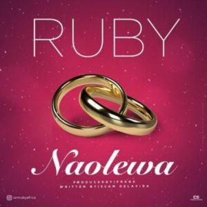Ruby - Naolewa