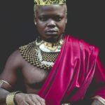 Harmonize Announces Release Date For Afro East Album