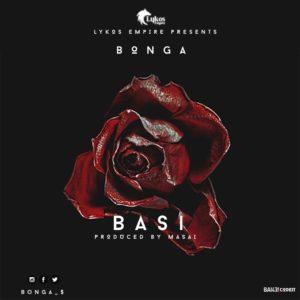 Bonga - Basi