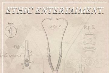 Ethic - Daktari