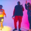 Bahati ft. The Kansoul - Kererembe