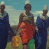 ChindoMan ft. Dully Sykes - Maasai