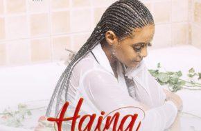 Mimi Mars - Haina Maana