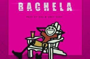Queen Darleen ft. Lava Lava - Bachela