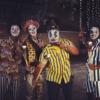 Ochungulo Family - Make Up