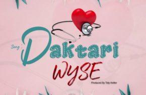 Wyse - Daktari