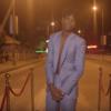 Young Killer Msodoki - Sinaga Swagger 4