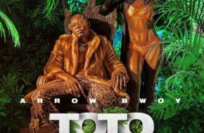 Arrow Bwoy - Toto