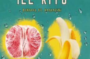 Bensoul ft. Kaskazini - Ile Kitu