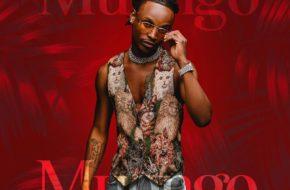 Barnaba Classic - Muongo
