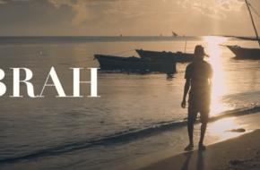 Ibraah - Nimekubali