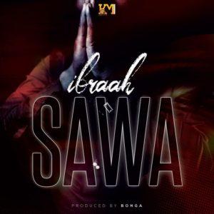 Ibraah - Sawa