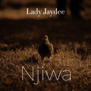 Lady Jaydee - Njiwa