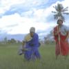 Madee ft. Rayvanny - Pombe