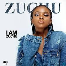 I Am Zuchu EP