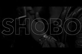 Izzo Bizness ft. G Nako - Shobo