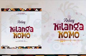 Aslay - Kilangakomo