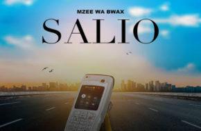 Mzee wa Bwax - Salio