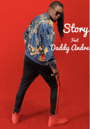 Weasel ft. Daddy Andre - Story