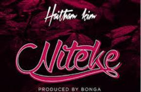 Haitham Kim - Niteke