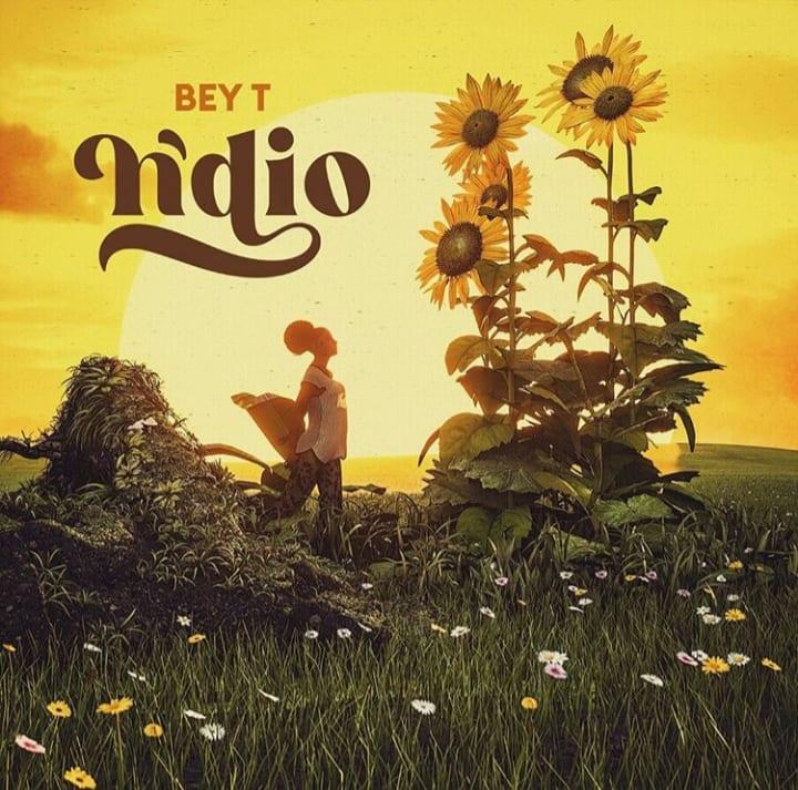 Bey T - Ndio