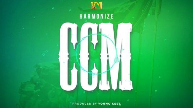 Harmonize - CCM